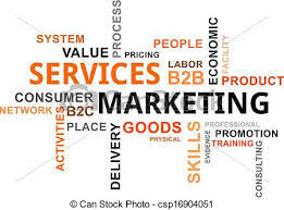 Services Marketing Analysis Of Service Marketing Of United Commercial Bank Assignment