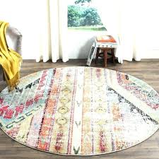 4 foot round rug 4 round jute rug round rugs large size of rug round rugs