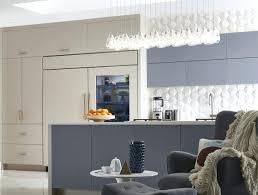 kitchen lights ideas how to light a kitchen kitchen lighting ideas australia