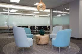 interior design office jobs. Interior Design Office Jobs G