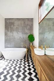 urban bathrooms are sleek and modern you can maximise your space by replacing the family bathroom with a shower room and introduce darker colour palettes