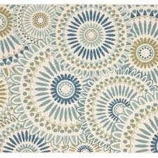 sultan outdoor rug blue green area rugs and dalton indoor