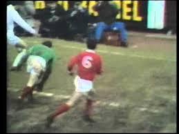Swindon-Town-FC.co.uk - Head-To-Head vs. Leeds United