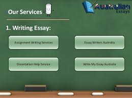 pay for custom research paper FAMU Online