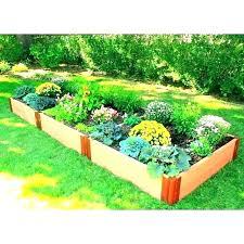 raised bed garden kit raised bed garden kit raised beds raised garden beds garden beds raised raised bed garden kit
