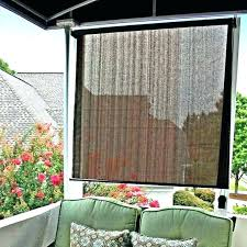 bamboo curtain outdoor outdoor roll up bamboo blinds outdoor roll up bamboo blinds outdoor roll up