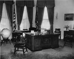 replica jfk white house oval office. jfk oval office white house rooms state dining room john f replica