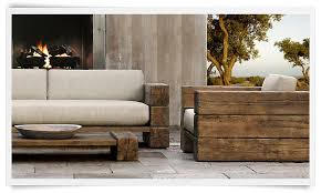 Fabulous Restoration Hardware Outdoor Furniture and Outdoor