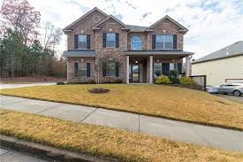 30114503 sunset stcantoncherokeegasummer walkhome for beautiful large two story home with tons of upgrades hardsed