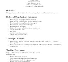 Hotel Housekeeping Resume Sample Hotel Housekeeper Resume ...
