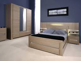 Full Bedroom Furniture Sets Perfect With Full Bedroom Decoration