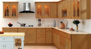 All Wood Kitchen Cabinets Online Cool Inspiration Ideas