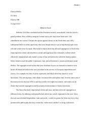 informative rui wang speech pm informative speech plastic 10 pages dr west