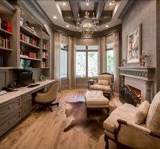 Elegant office design Help Desk Office Elegant Office Home Design Elegant Home Design Leadsgenieus Elegant Office Home Design 17496 Leadsgenieus