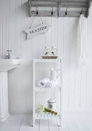 new england style bathroom cabinets. freeport bathroom furniture, a shelf and cupboard | cabinets storage pinterest shelves, white shelves furniture new england style n