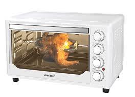Купить <b>Мини</b>-<b>печь AVEX TR 350</b> WСL по цене 5446 в городе ...