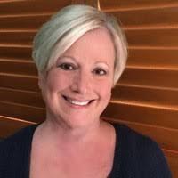 Shelley Fink-Brackett, CPA - Owner/Managing Member - SF Brackett ...