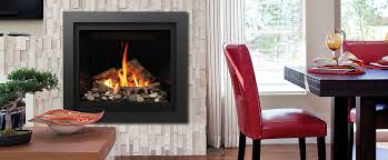 efc32 curved wall mounted electric fireplace with heater superior fireplaces calgary