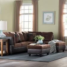 l shaped furniture. Perfect Furniture Quickview In L Shaped Furniture T