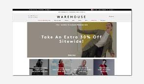 Designer For Less Websites The 13 Best Private Sale Websites To Buy Luxury For Less