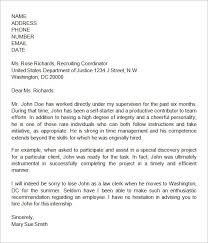 cover letter for industrial engineering student writing a successful cover letter a cover letter is industrial engineer cover letter