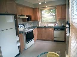 cleaning grease off kitchen cabinets what to clean grease off kitchen cabinets s how to get