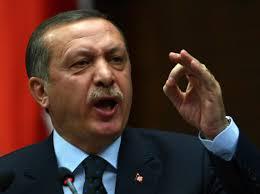 Afbeeldingsresultaat voor أردوغان