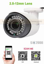 5mp 1080p outdoor vari focal 2 8 12mm ip camera ipq2375x wiring 5mp 1080p outdoor vari focal 2 8 12mm ip camera ipq2375x wiring diagram and demo video