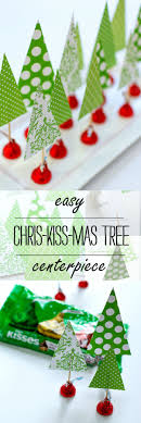 Kids Crafts For Christmas Best 25 Kids Christmas Parties Ideas On Pinterest Santa Crafts