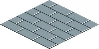 floor clipart. Modren Floor Clipart Info To Floor R