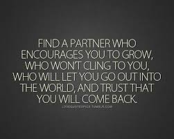 Quotes About Love And Trust Gorgeous Download Quotes On Love And Trust Ryancowan Quotes