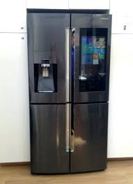 best place to buy a fridge. Best Place To Buy A Fridge