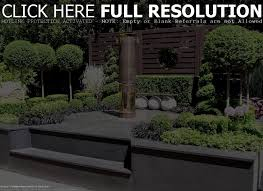 garden design using sleepers. small garden designs with sleepers the secret to hard landscaping the of eaden design using a