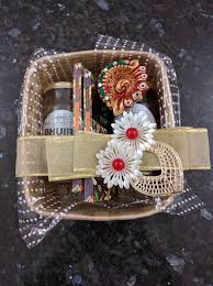 cocoatrait golden red open festive gift tray order from chennai only no delivery only pickup