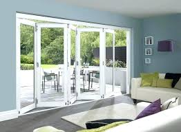 slide ezzz sliding patio door repair chic glass patio door repair best sliding doors regarding decor
