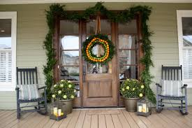 Exterior Design Homemade Outdoor Christmas Decorations And Wood