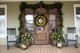 handmade outdoor christmas decorations. homemade-outdoor-christmas-decorations-and-rocking-chairs-in- handmade outdoor christmas decorations s