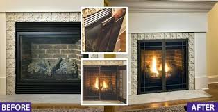 gas fireplace doors gas fireplace doors glass high quality fireplaces logs door gorgeous gas fireplace glass
