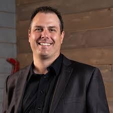 Cory Richter