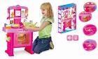 Игрушки кухня детская