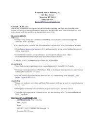 Mover Resume Examples Agreeable Professional Mover Resume For Warehouse Associate Resume 13