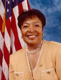 Meet Eddie Bernice | Congresswoman Eddie Bernice Johnson