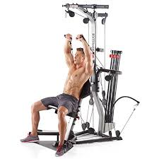 Torros G3 Home Gym Exercise Chart Bowflex Xceed Vs Xtreme 2 Se Home Gym Review And Comparison