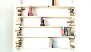 wooden wall bookshelves full wall shelves wooden wall shelves accent wall shelves tall bookshelves contemporary wall wooden wall