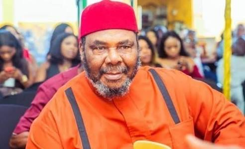 Ten highest paid actor in Nigeria (No 3 is a politician) 2