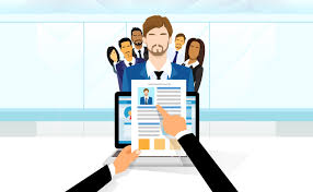 what employers look for when hiring the hr gazette