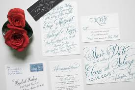 wedding invitation etiquette you can use in the modern world a Wedding Etiquette Not Invited wedding invitation suite featuring roses not invited to wedding etiquette