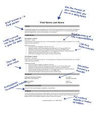 How To Write A Powerful Resume How To Write Powerful Resume Help Making Resumes Toreto Co For Your 11