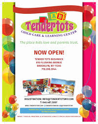 Samples Of Daycare Flyers 009 Tutoring Flyer Template Luxury Sample Daycare Flyers
