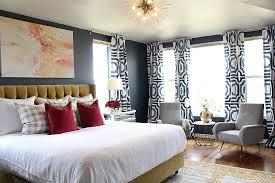 beautiful master bedrooms. Bold, Beautiful, \u0026 Glamorous Master Bedroom Beautiful Bedrooms O